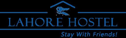 Hostels in Lahore – Best Hostel in Lahore