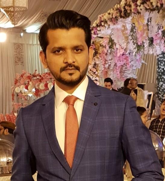 azeem ahmad khan CEO lahore hostel